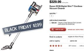 krazy coupon lady target black friday target black friday sneak peak u0026 8212 deals on keurig dyson and