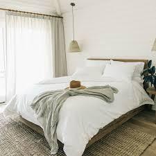Malibu Bed And Breakfast The Surfrider Malibu A California Beach Hotel