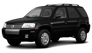 amazon com 2007 kia sportage reviews images and specs vehicles
