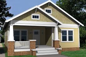craftsman style house plan 3 beds 2 00 baths 1590 sq ft plan 461 20