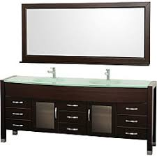 bathroom vanities vanity cabinets shop the best deals for nov