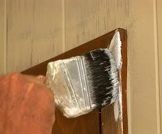 how to fix wood paneling how to paint wood paneling paint wood paneling basements and woods
