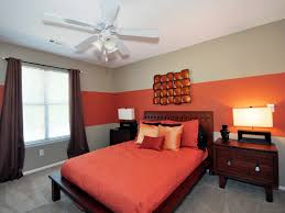 Bedroom Furniture Chattanooga Tn by Elements Of Chattanooga Chattanooga Tn Apartment Finder
