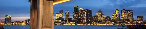 boston real estate martyn scott u2013 boston real estate
