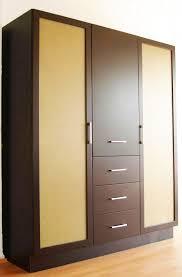 20 best collection of storage wardrobe closet