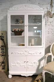 rosewood china cabinet for sale china cabinet organization ideas istanbulklimaservisleri club