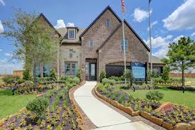 s home decor houston westin homes houston home builder the carter floorplan new