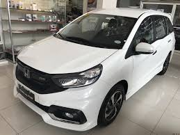 honda mobilio philippines honda mobilio 2017 car for sale tsikot com 1 classifieds