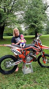 pro female motocross riders 2015 husky fc450 for sale bazaar motocross forums message