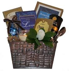 Bereavement Baskets Remembering With Love Sympathy Gift Basket Bereavement Death