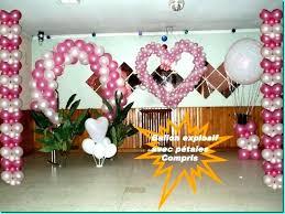 decoration de mariage pas cher decoration mariage pas cher mariage a2 site discount articles