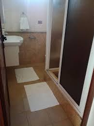 chambre au mois chambre au mois chambre à louer à l ile maurice
