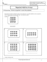 pearson math worksheets 7th gra koogra