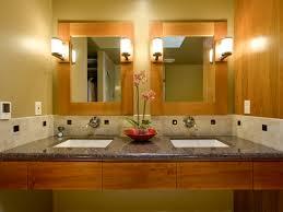 bathroom mirror lighting ideas mirror design ideas backed make bathroom mirror lighting ideas