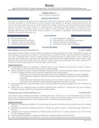 business analyst resume template styles business intelligence analyst resume template business