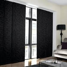Long Window Curtain Ideas Curtains For Long Narrow Windows Kitchen Curtains For Tall Windows