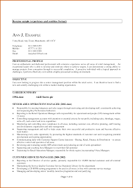 Sample Chef Resume by 97 Professional Chef Resume Chef Resumes That Will Impress