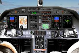 finnoff aviation products provides pratt whitney engines finnoff aviation products provides avionics aircraft engines and