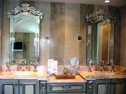 art deco wall mirrors cheap u2013 vinofestdc com