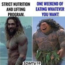 Diet Meme - funny gym memes happy shappy india s own social media portal