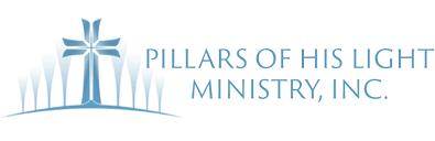 pillars of his light ministry inc www