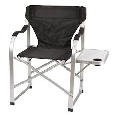 Retro Folding Lawn Chairs Comfy Lawn Chairs Free Comfy Lawn Chairs With Comfy Lawn Chairs