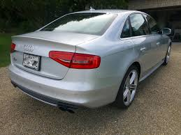 audi other 2014 audi s4 premium plus manual audiworld forums