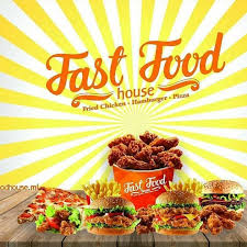 cuisine du monde fastfoodhouse cuisinedumonde fast food house cuisine du