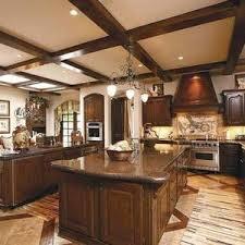 luxury homes interiors mansion luxury house interior hallways mediterranean design living