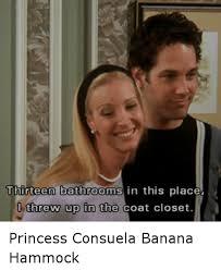 Banana Hammock Meme - 25 best memes about banana hammock banana hammock memes
