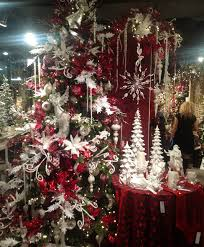 3809 best christmas images on pinterest christmas decorations