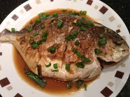 Catfish Dinner Ideas My Chinese Recipes Fish Stew Healthy And Easy Youtube