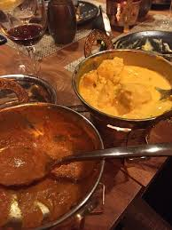 epice cuisine parf inde epice picture of parf inde epices waterloo tripadvisor