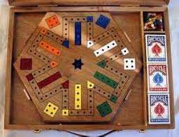 best new table games 14 best board games images on pinterest game boards board games