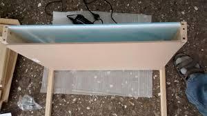 cómo puedes asistir a ikea maras con un presupuesto mínimo tutorial de la mesa de luz diy lightbox tutorial