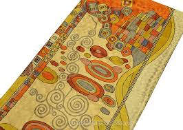Coral Colored Area Rugs by Klimt Rugs Abstract Wall Hangings Accent Coral Blue Carpets Hand