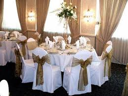 chair covers wedding chair covers linens celebrations party rental