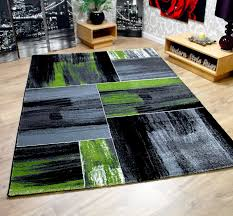 awesome lime green kitchen rug also black and rugs gallery images