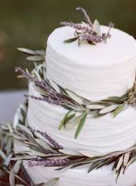 wedding planning diy rustic wedding cake wedding cake