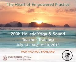100 yoga 200 manual jyoti yoga therapy yogapatricia yoga in