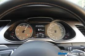top speed audi s5 2013 audi s4 test drive review
