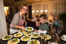 landfrauenküche rezepte ü weihnachten rezept landfrauenküche srf ruth breitenmoser