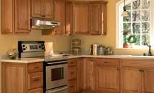 Kitchen Cabinets Greenville Sc by Kitchen Cabinet Installation Cost Home Depot