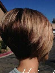 short stacked bob haircut shaved really trending short stacked bob ideas short stacked bobs