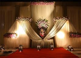 theme wedding decor theme wedding decor wedding management in ahmedabad decoration