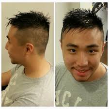 boys haircut clipper number mens haircuts using clippers haircuts