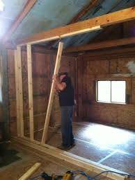 new here with 16x30 cabin small cabin forum our 16x30 in arkansas small cabin forum 1