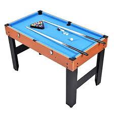 3 in 1 air hockey table 3 in 1 game table foosball pool and air hockey multi game table pool