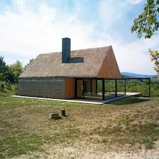 lokales erbe ferienhaus in kroatien detail magazin für - Architektur Ferienhaus
