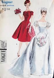 vogue wedding dress patterns princess style bridal gown wedding dress pattern vogue special